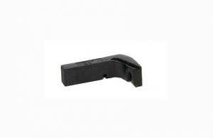 Glock Magazine Catch - 9mm, .40, .357, .45GAP