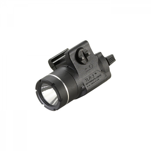 Streamlight TLR-3 Tactical Light