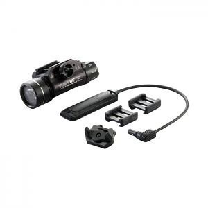 Streamlight TLR-1 HL Tactical Light Long Gun Kit