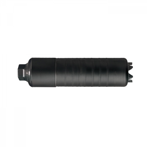 Sig Sauer SRD556 Suppressor - 5.56mm