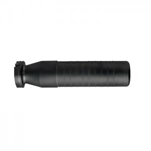 Sig Sauer SRD762-QD Suppressor - 7.62mm