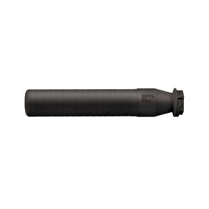 Sig Sauer SRD338Ti-QD Suppressor - .338 Lapua