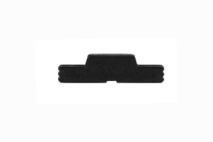 Glock Slide Lock - All Models Except G36 SP00301