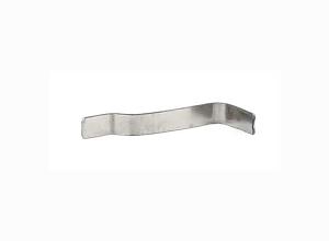 Glock Slide Lock Spring - G19,23,32,38