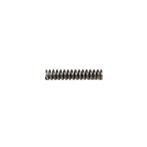Sig Sauer Extractor Spring - P320/P250
