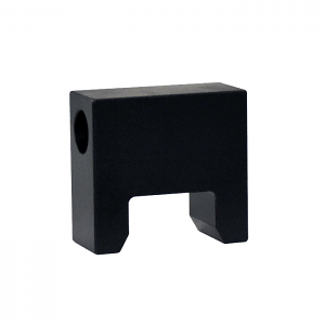 MGW Sight Pro Replacement Pusher Block - 30 Degree