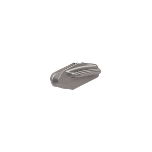 Sig Sauer Ambi Thumb Safety - Right - P238/P938 - Silver