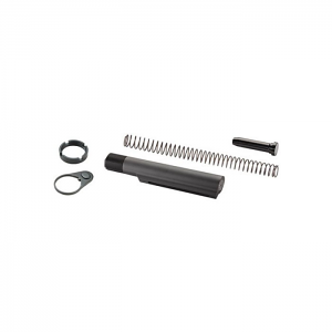 ATI AR-15 Buffer Tube Assembly Kit - Commercial