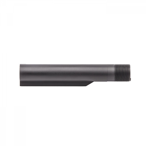 LBE Unlimited Buffer Tube - 6 Position - Mil-Spec
