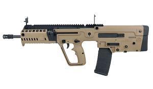 IWI TAVOR X95 Rifle, 16
