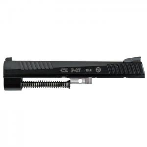 CZ P-07 Kadet Adapter Kit, Fixed Sights, .22LR