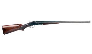 Baker Gun Company Batavia Special 12 Gauge - USED