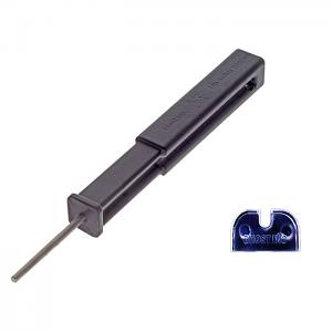 Ghost Enhanced Armorers Tool Kit - Glock GEN 1-4