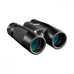 Bushnell Powerview 10x42mm All Purpose Binocular