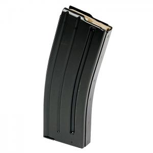FN SCAR 16S/F2000/FS2000 30RD 5.56X45mm Magazine
