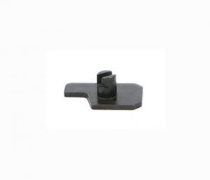 Sig Sauer Decocking Lever Bearing - P226, P228, P229, P239