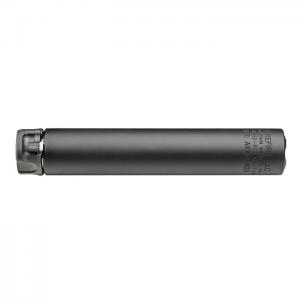Surefire SOCOM762-RC2 Suppressor - 7.62mm