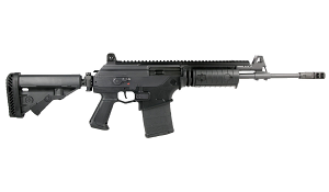 IWI Galil Ace Rifle, 16