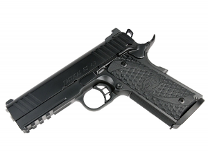 STI Tactical SS 4.0 1911 9mm - USED