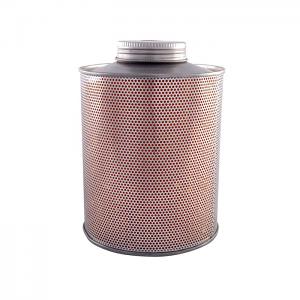 Silica Gel Dehumidifier - 750 Gram