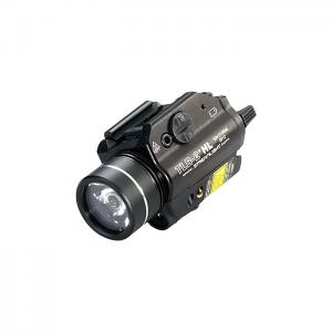 Streamlight TLR-2 HL Tactical Light - Red Laser
