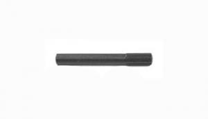 SIG Firing Pin Positioning Pin - Early P229 .40/357