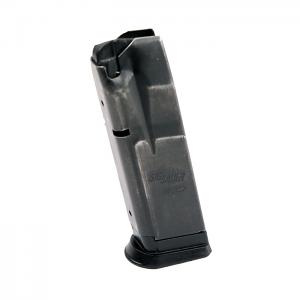 Sig Sauer P229 .40/.357 10RD Magazine - USED - GERMAN
