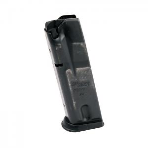 Sig Sauer P229 .40/.357 12RD Magazine - USED - GERMAN