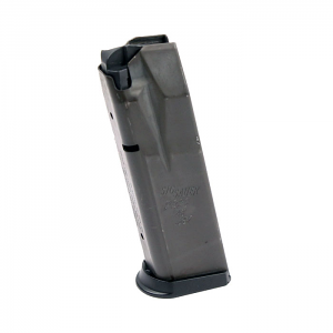 Sig Sauer P229 .40/.357 12RD Magazine - USED - ITALIAN