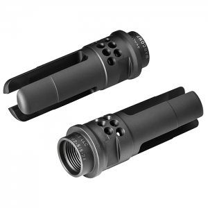 Surefire Warcomp 7.62mm Flash Hider/Suppressor Adapter - 5/8-24 Threads