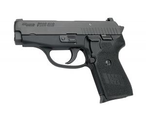 Sig Sauer P239 SAS Gen 2 9mm DA/SA - IOP