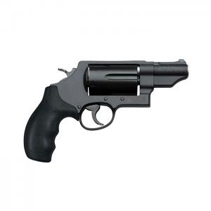 Smith & Wesson Governor, 2-3/4
