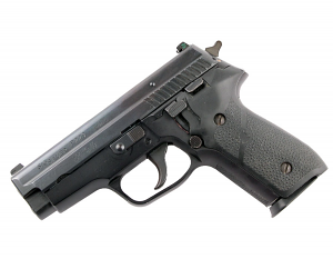 Sig Sauer P229 .40S&W - USED