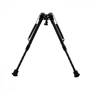 Harris Ultralight Series 1A2-LM Bipod 9
