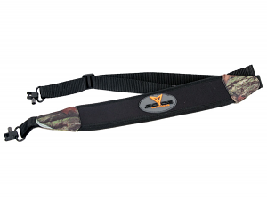 .30-06 Outdoors Comfort Carry Crossover Sling W/Swivels