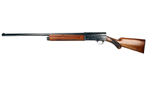 Browning A5 Light Twelve 12 Gauge - USED