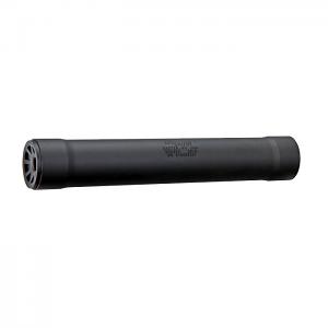 Sig Sauer SRD22X Titanium Suppressor - .22LR