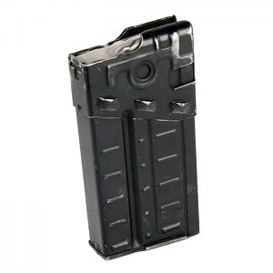 PTR 91, HK G3, HK91, .308 20RD Aluminum Magazine - German - USED