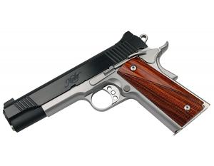 Kimber Custom II Two-Tone .45ACP