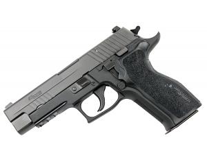 Sig Sauer P226R ENHANCED ELITE 9mm