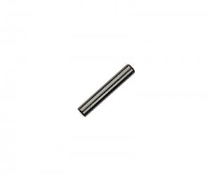Sig Sauer Hammer Pivot Pin