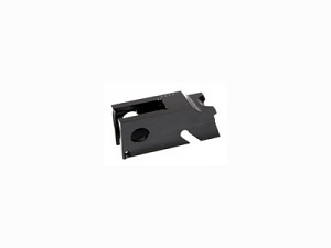 Sig Sauer Locking Insert - P220 Carbon Steel Slide Models