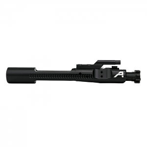 Aero Precision AR15 5.56 Complete Bolt Carrier Group - Black Nitride