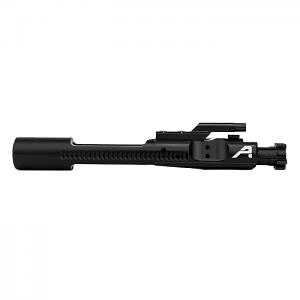 Aero Precision AR15 5.56 Complete Bolt Carrier Group - Black Nitride