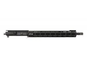 Aero Precision M4E1 Complete Upper - 16