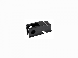 SIG Locking Insert - P226