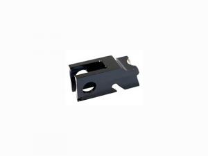 Sig Sauer Locking Insert - P239