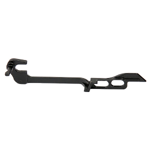 Sig Sauer Take Down Safety Lever - P320