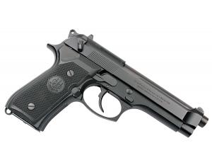 Beretta 92F 9mm - USED