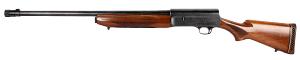 Remington Model 11 - 12 Gauge - USED
